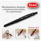 Długopis TOUCH PEN wymazywalny TO-086 TOMA