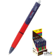 Długopis GRAND GR-5302 160-1973