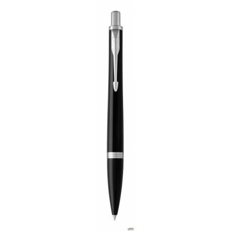 Długopis URBAN LONDON CAB BLACK C 1931579 PARKER (niebieski)