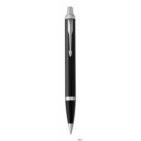 Długopis PARKER IM BLACK CT 1931665
