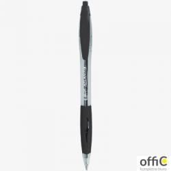 Długopis BIC ATLANTIS czarny 1mm 887132