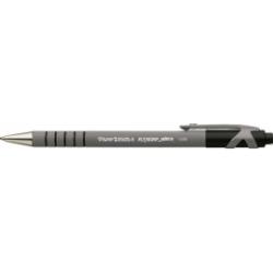 Długopis automatyczny FLEXGRIP ULTRA czarny PAPER MATE S0190393