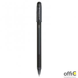 Długopis SX-101 UNI czarny UNSX101/DCA