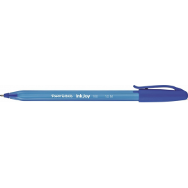 Długopis PAPER MATE INKJOY 100 CAP F niebieski S0960900