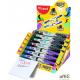 Długopis dwust.TWIN TIP 4kol. BASIC+FUN 229135 COREX