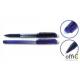 Długopis iERASE II niebieski usuwalny MG AKP61173-3