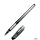 Długopis usuwalny żelowy iErase 0.5 czarny MG AKPA8371-9