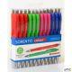 Długopis SORENTO COLOUR TT7499 PENMATE