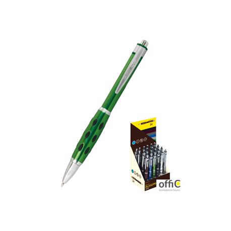 Długopis GRAND GR-2032 wk.wiel 160-1870