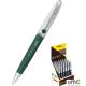 Długopis GRAND GR-2072 wk.wiel 160-1868