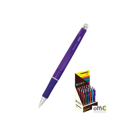 Długopis TY-382 EAGLE  GR-2078 160-1071