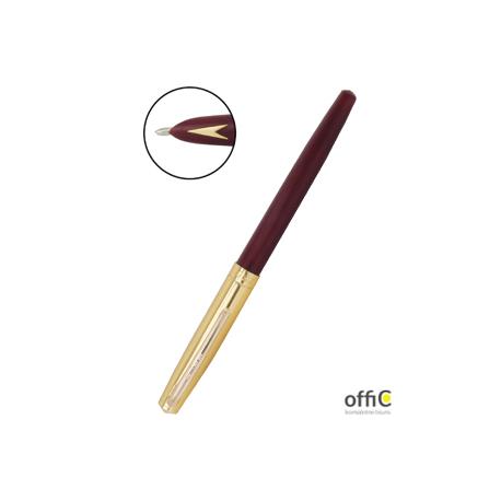 Długopis HERB 330 160-1020