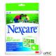 NEXCARE Apteczka First Aid Kit Podręczna apteczka YP20264013  3M