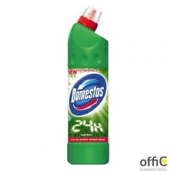 DOMESTOS Płyn do mycia WC 750 ml Pine Fresh *38519  UNILEWER
