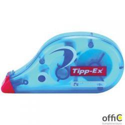 Korektor w taśmie TIPP-EX Pocket , 8207892