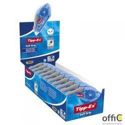 Korektor w taśmie TIPP-EX Soft Grip, 895933