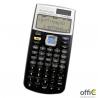 Kalkulator CITIZEN SR-270X naukowy, 236 funkcji