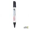 Marker suchościeralny A czarny RYSTOR RSP-0330/RMS-1 456-000