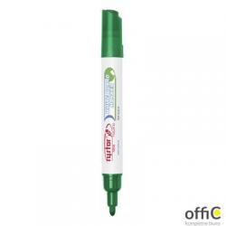 Marker suchościeralny D zielony RYSTOR RSP-0330/RMS-1 456-003