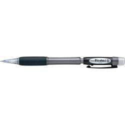 Ołówek automatyczny 0,5mm  AX125-A czarny PENTEL