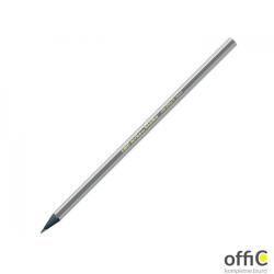 Ołówek bez gumki BIC Evolution Black , 896017