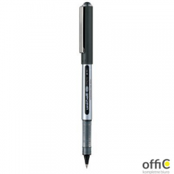 Pióro kulkowe UB-150 czarne UNI UNUB150/DCA