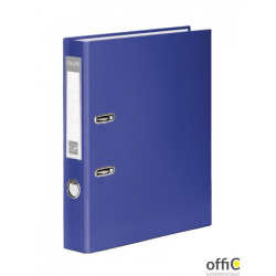 Segregator FCK A4/4, dwuringowy, niebieski VAUPE, 056/03