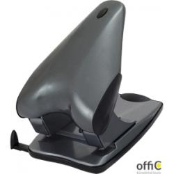 Dziurkacz P6090B 60k czarny/grafitowy GALAXY EAGLE 110-1448