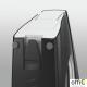 Bloczek 3M POST-IT Z-Notes R-330 76x76mm 100k FT510000092