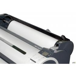 Papier do plotera 420x50m 80g EMERSON rp0420050wk80