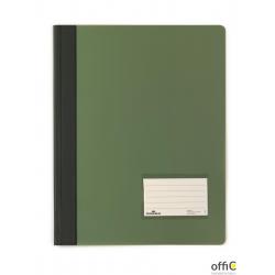 Skor.DURALUX przez.268005 zielone