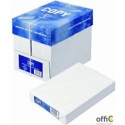 Papier ksero A4 80g SYMBIO COPY