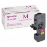Toner Kyocera TK-5220M do ECOSYS M5521cdw, M5521cdn  magenta