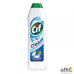 CIF Mleczko czyszczące 780ml Orginal mikrokryształkami 809903