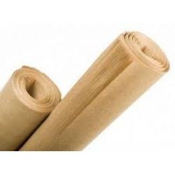 Papier pakowy DOTTS 126x105cm 50ark 60g szary (P-048)