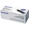 Bęben światłoczuły Panasonic do KX-MC6020PD  10 000 str.  black