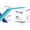 Toner Tiom do Brother 247CN  TN247C  2300 str.  cyan