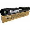 Toner Xerox do B1022/B1025  13 700 str.  black