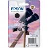 Tusz Epson 502 do Expression Home XP-5105/XP-5100  4,6 ml  Black