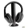 Słuchawki TITANUM bezprzewodowe FM LIBERTY TH110 ESPERANZA