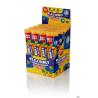 Klej biały zapachowy 45 ml - ananas 401118002 ASTRA