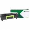 Toner Yield Lexmark do B2338dw  3000 str.  black