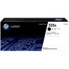 Toner HP 335A do LaserJet M438  7 400 str.  black