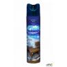 Spray przeciw kurzowi Antystatyk 300ml CLUO