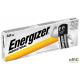 Bateria alkaliczna ENERGIZER INDUSTRIAL LR6/AA (10szt)
