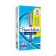 Długopis FLEXGRIP ELITE 1.4mm niebieski PAPER MATE S0767610