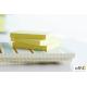 Bloczki 3M POST-IT 47,6x47,6mm żółte 12x90k Super Sticky 70005258978