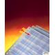 Zakładki indeksujące POST-IT_ z nadrukiem _znak zapytania_ (680-32R), PP, 25,4x43,2mm, 50 kart.