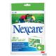 Apteczka_podręczna NEXCARE First Aid Kit