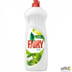 FAIRY Płyn do naczyń Apple 900 ml 0090805